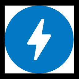 amp-icon-256x256-min